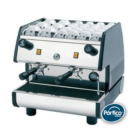 Cafeteras industriales usadas muebles de cocina - Cocinas industriales usadas ...