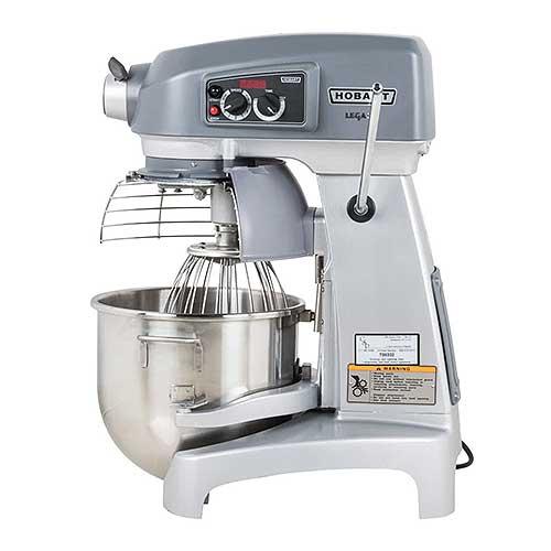 02-equipamiento-gastronomico-batidora-hobart-hl-200