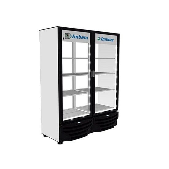 5294_Refrigerador_2_Puertas_Imbera_VRQ-35-2