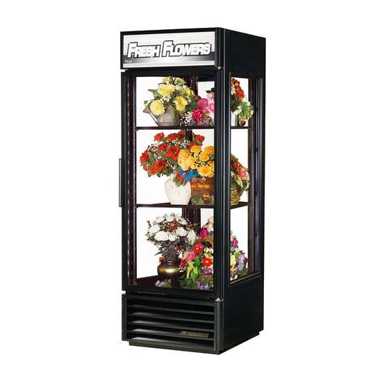 6245_Exhibidor para Flores Mod. G4SM-23-FC-LD