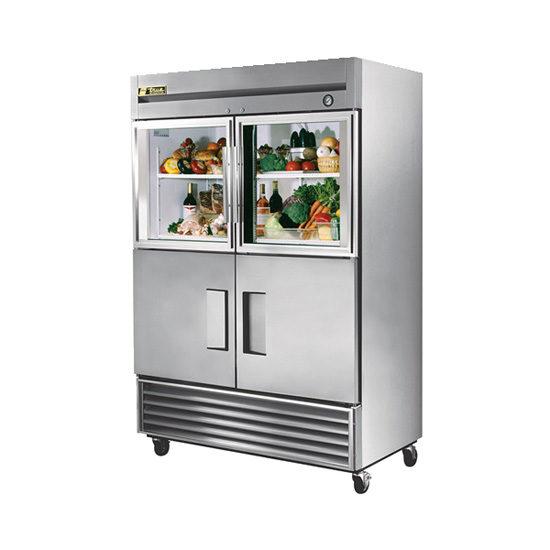 6246_Refrigerador_TRUE_T-49-2G-2