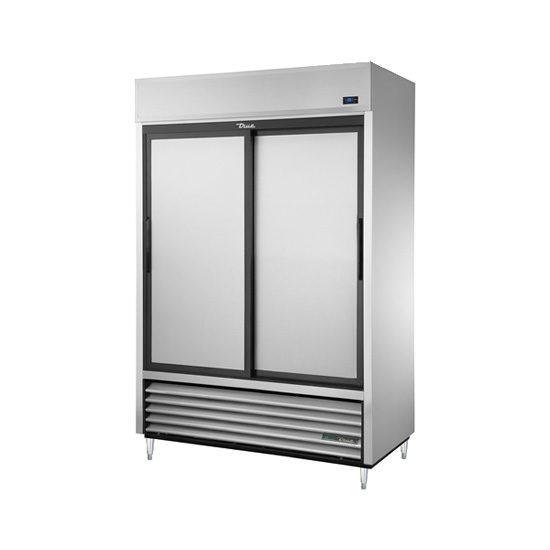 6248_Refrigerador_Puerta_Corrediza_TDS-47G-HC