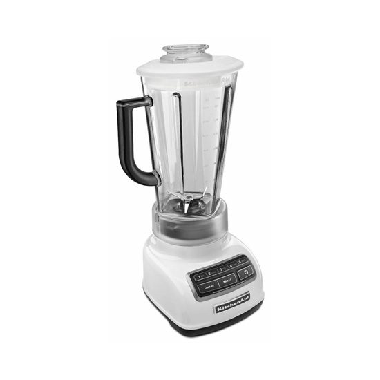 6128_Licuadora_Semi_Industrial_KitchenAid_KSB1575WH