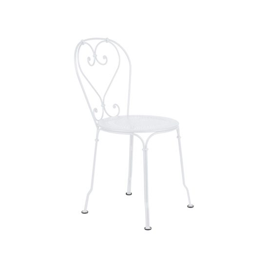100-1-Cotton-White-Chair_full_product