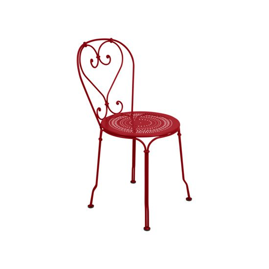 270-67-Poppy-Chair_full_product