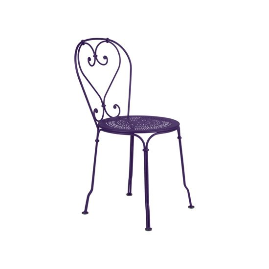 285-28-Aubergine-Chair_full_product
