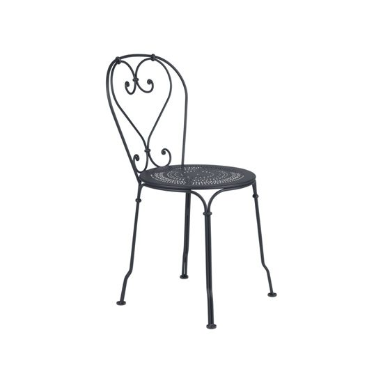 370-47-Anthracite-Chair_full_product