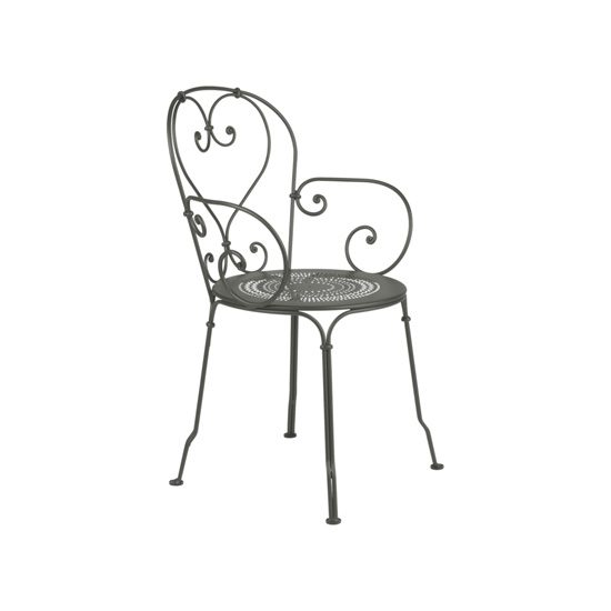9502_Fauteuil_2201_Rosemary-