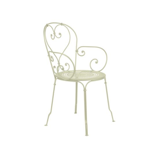 9502_Fauteuil_2201_Willow-Green-